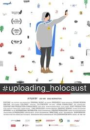 UploadingHolocaust Poster