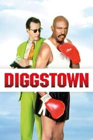 Streaming sources for Diggstown