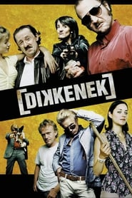 Streaming sources for Dikkenek