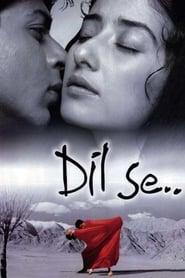 Streaming sources for Dil Se