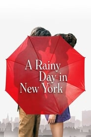 Streaming sources for A Rainy Day in New York