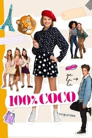 100 Coco Poster