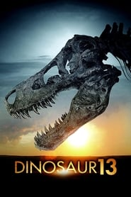 Streaming sources for Dinosaur 13