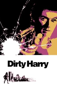 Streaming sources for Dirty Harry