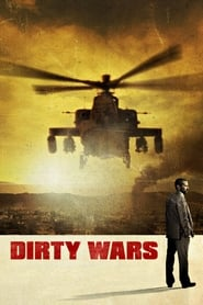 Streaming sources for Dirty Wars