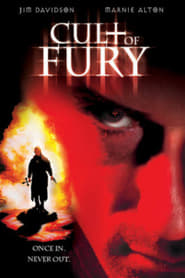 Streaming sources for Cult of Fury