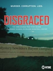 Streaming sources for Disgraced