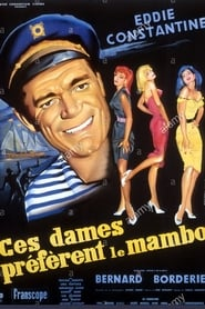 Streaming sources for Ces dames prfrent le mambo