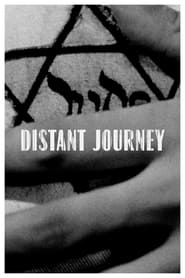 Streaming sources for Distant Journey