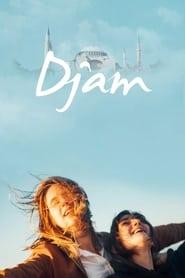 Streaming sources for Djam