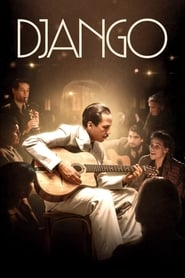 Streaming sources for Django