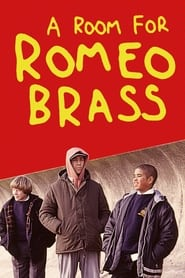 Streaming sources for A Room for Romeo Brass
