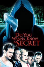 Streaming sources for Do You Wanna Know a Secret