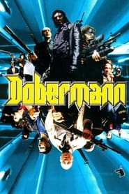 Streaming sources for Dobermann