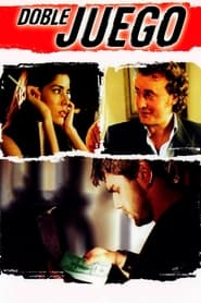 Streaming sources for Doble juego