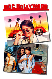 Streaming sources for Doc Hollywood