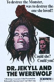 Streaming sources for Dr Jekyll vs The Werewolf