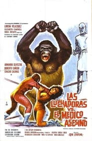 Streaming sources for Doctor of Doom