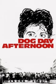 Streaming sources for Dog Day Afternoon