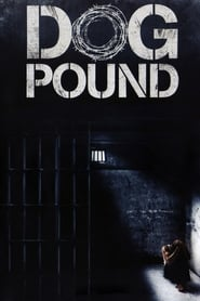 Streaming sources for Dog Pound