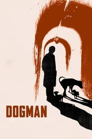 Streaming sources for Dogman