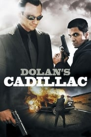 Streaming sources for Dolans Cadillac
