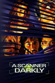 Streaming sources for A Scanner Darkly