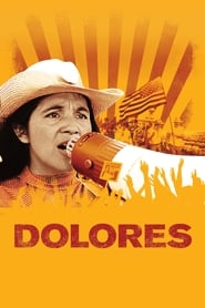 Streaming sources for Dolores