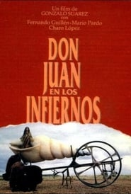Streaming sources for Don Juan in Hell