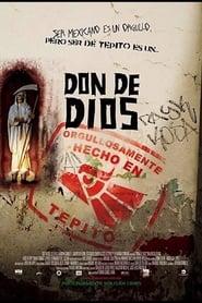 Don de Dios Poster