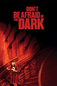 Streaming sources for Dont Be Afraid of the Dark