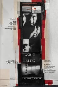 Streaming sources for Dont Blink Robert Frank