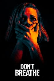 Streaming sources for Dont Breathe