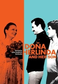 Streaming sources for Dona Herlinda and Her Son