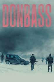 Streaming sources for Donbass