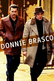 Streaming sources for Donnie Brasco