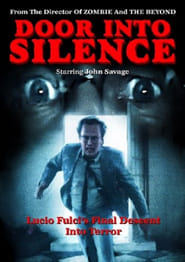 Streaming sources for Door to Silence
