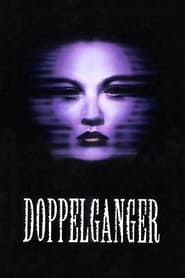 Streaming sources for Doppelganger