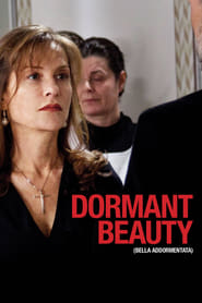 Streaming sources for Dormant Beauty