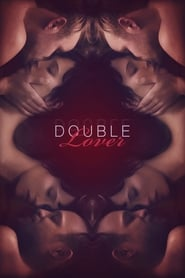 Streaming sources for Double Lover