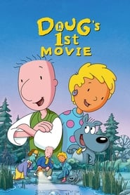 Streaming sources for Dougs 1st Movie