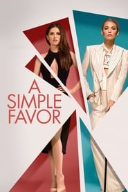 Streaming sources for A Simple Favor