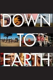 Streaming sources for Down to Earth
