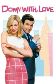 Streaming sources for Down with Love