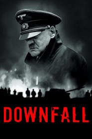 Streaming sources for Downfall