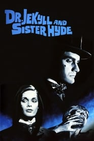 Streaming sources for Dr Jekyll  Sister Hyde
