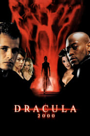 Streaming sources for Dracula 2000