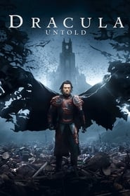 Streaming sources for Dracula Untold