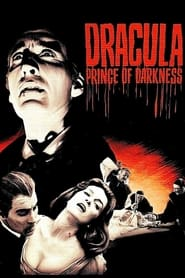 Streaming sources for Dracula Prince of Darkness