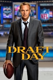Streaming sources for Draft Day